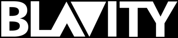 Blavity Logo