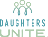 Daughters-Unite-Logo-Final-Color