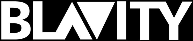 Blavity Logo