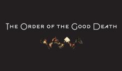 The Order Logo