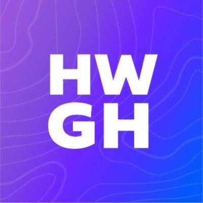HWGH Logo